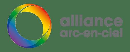 Alliance Arc-en-ciel de Québec