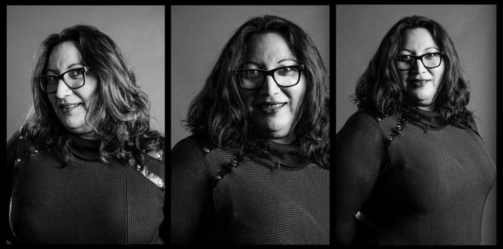 Le récit d'Aréna, femme trans réfugiée au Québec depuis 2018